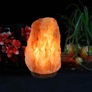LAMPADA DI SALE NATURALE 2-3 kg