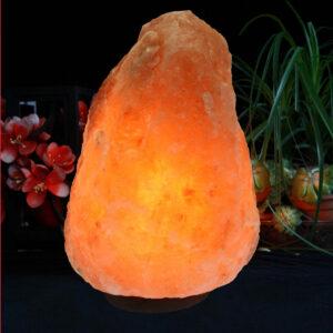 LAMPADA DI SALE NATURALE 4-6 kg